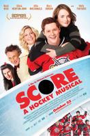 Score: A Hockey Musical