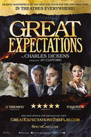 Great Expectations Live From London's West End