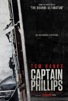 Captain Phillips: The IMAX Experience