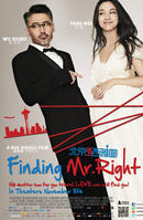 Finding Mr. Right (2013)