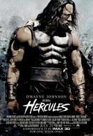 Hercules: An IMAX 3D Experience