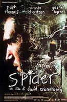 Spider (1945)