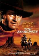 UNUSED The Searchers