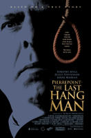 Pierrepoint: The Last Hangman