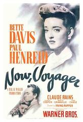 Now, Voyager showtimes and tickets