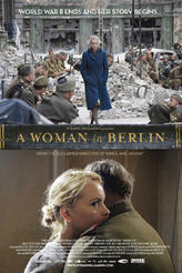 A Woman in Berlin showtimes and tickets