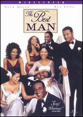 The Best Man showtimes and tickets