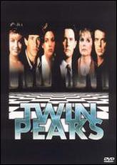 Twin Peaks showtimes and tickets