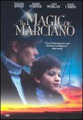 The Magic Of Marciano showtimes and tickets