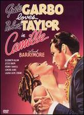 Camille (1936) showtimes and tickets