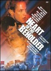 Heart of the Beholder showtimes and tickets