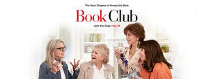 Watch Exclusive 'Book Club' Clip: Like Rabbits