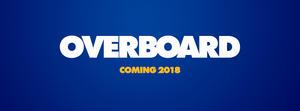 Watch Exclusive 'Overboard' Teaser Trailer