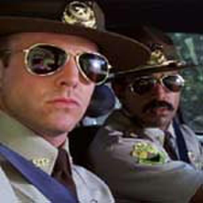 Super Troopers (2002) Photos + Posters