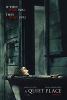 A Quiet Place showtimes and tickets