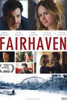Fairhaven