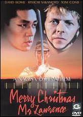 Merry Christmas Mr. Lawrence showtimes and tickets