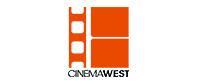 Cinema West Movie Theater Locations