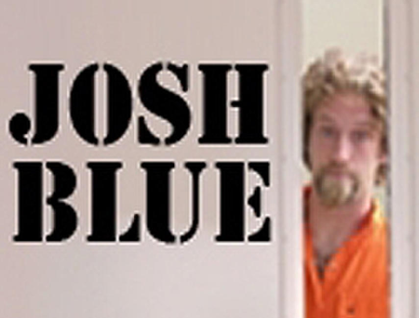 Josh Blue Photos + Posters