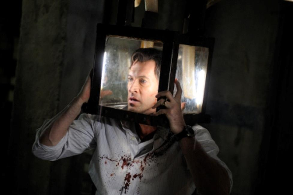 Saw V Photos + Posters
