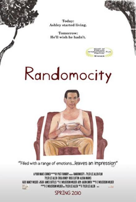 Randomocity Photos + Posters