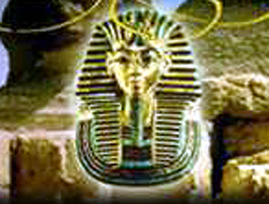 Mysteries of Egypt Photos + Posters