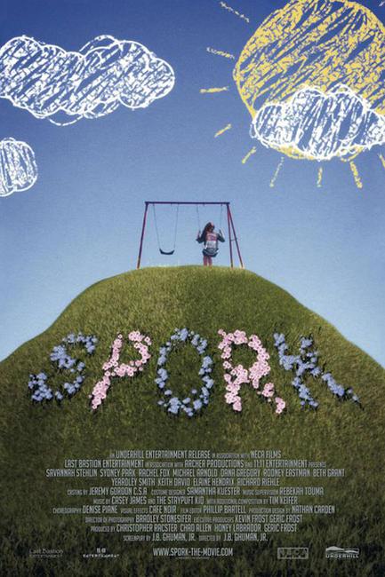 Spork Photos + Posters