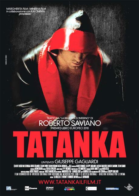 Tatanka Photos + Posters
