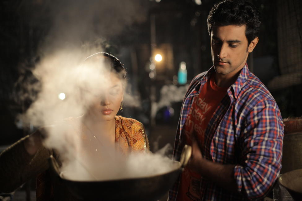 Luv Shuv Tey Chicken Khurana Photos + Posters