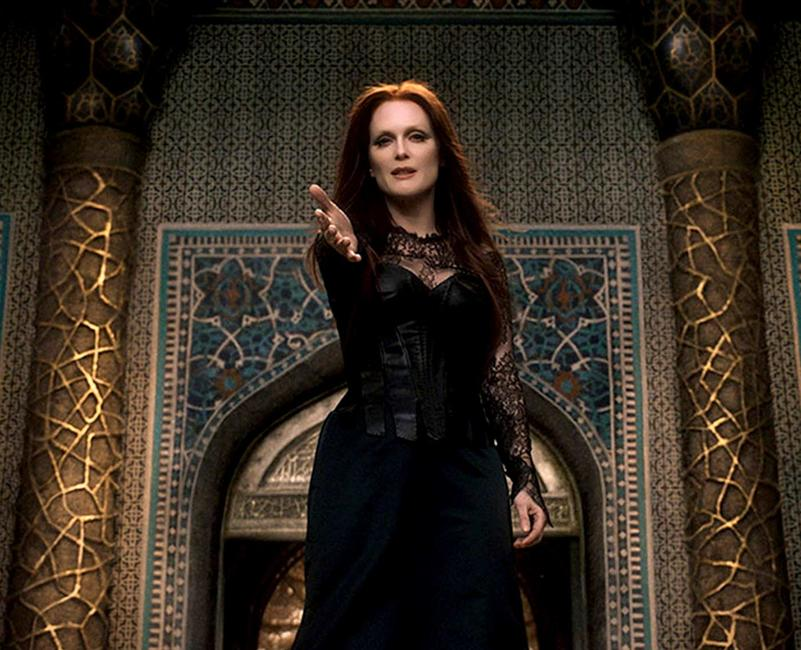 Seventh Son: An IMAX 3D Experience Photos + Posters