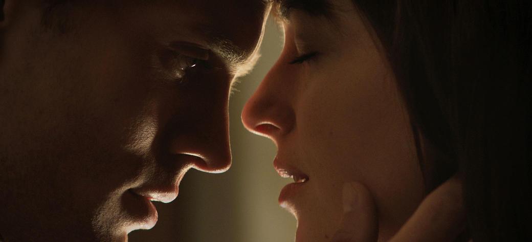 fifty shades of grey 2015 movie photos and stills fandango