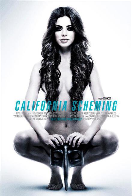 California Scheming Photos + Posters