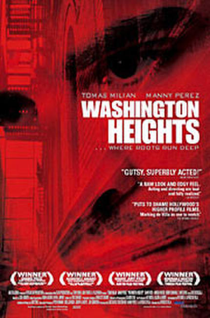 Washington Heights Photos + Posters