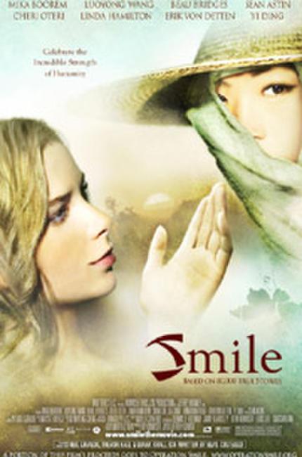Smile (2005) Photos + Posters