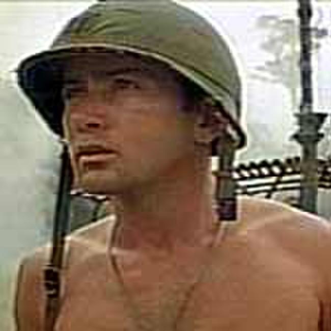 Apocalypse Now Photos + Posters