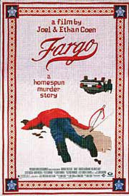 Fargo Photos + Posters