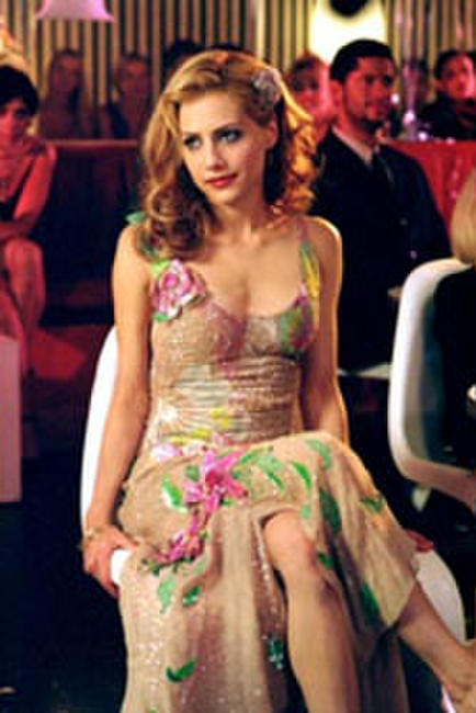 Uptown Girls Photos + Posters