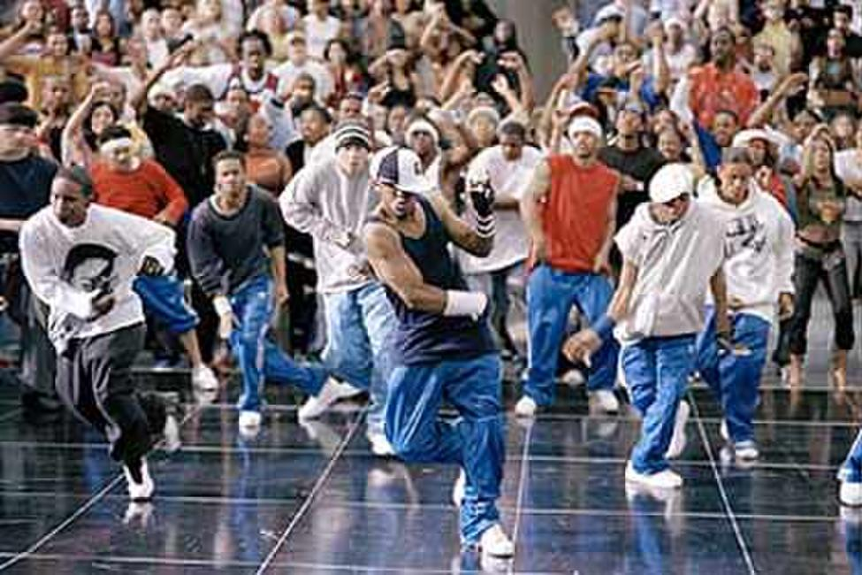 You Got Served Photos + Posters