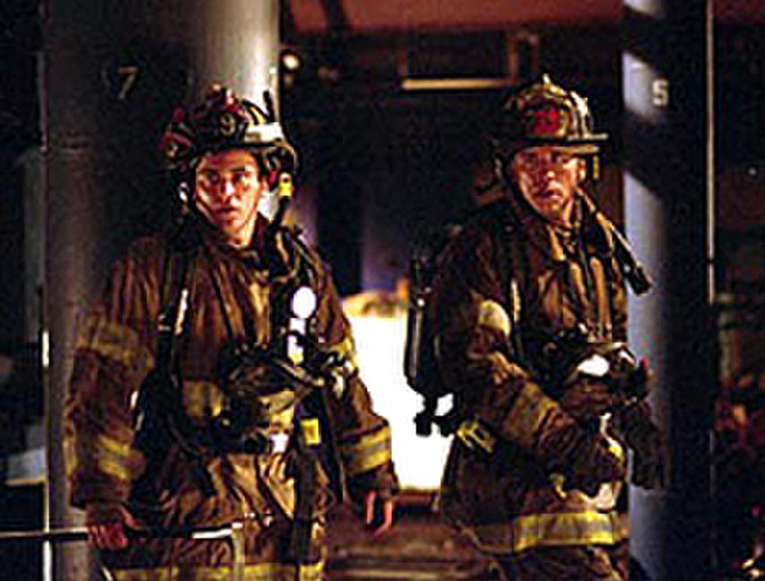 Ladder 49 Photos + Posters