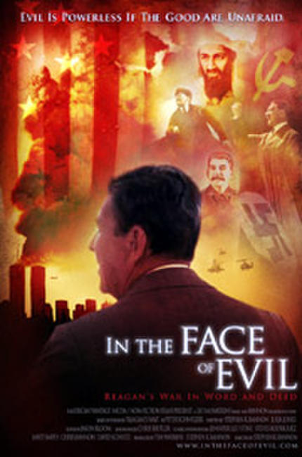 In the Face of Evil Photos + Posters