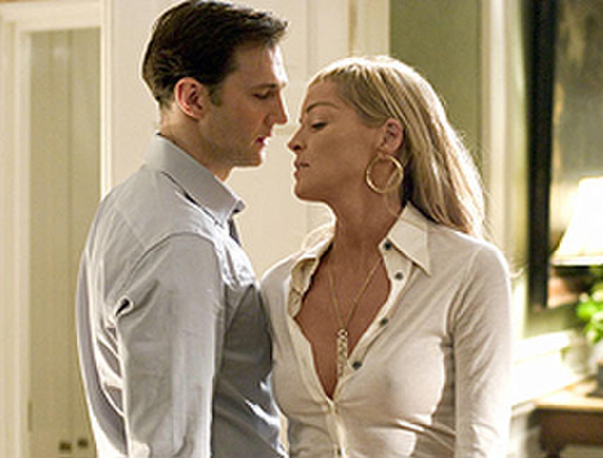 Basic Instinct 2 Photos + Posters
