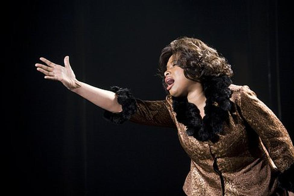 Dreamgirls Photos + Posters