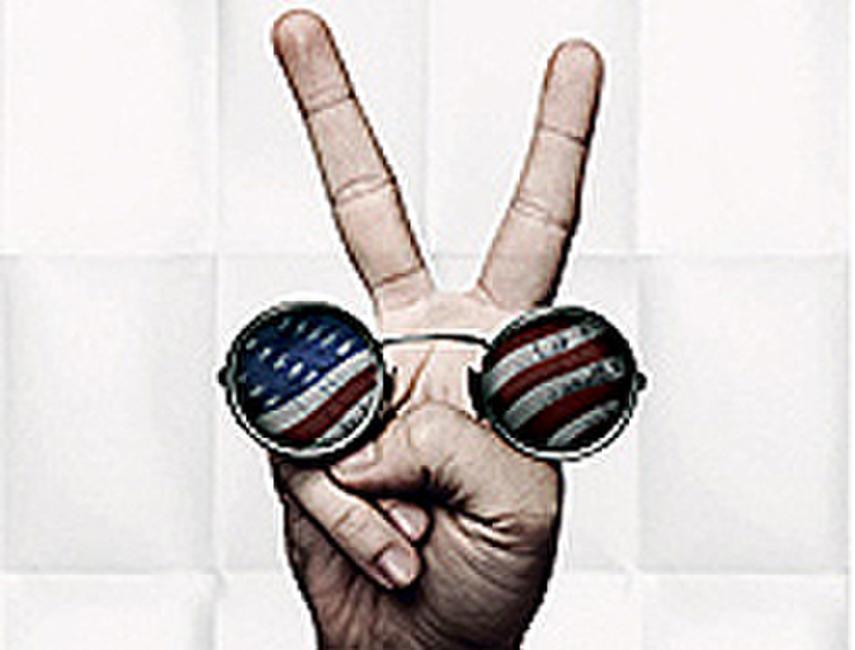 The U.S. vs. John Lennon Photos + Posters
