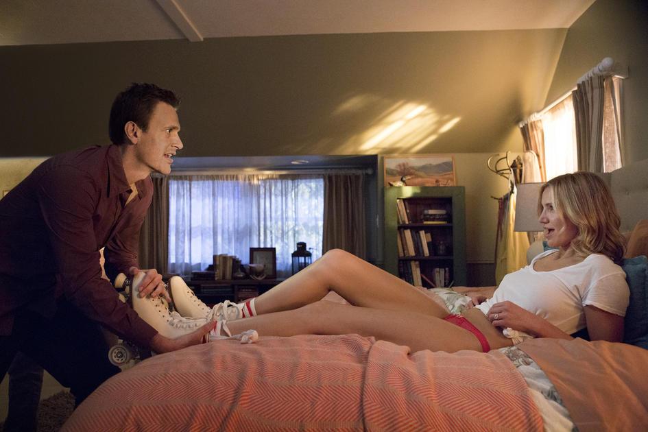 Секс порно кинокомедии смотреть онлайн бесплатно в хорошем качестве