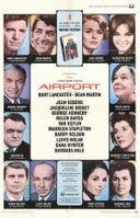 Airport / Airport 1975