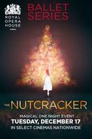 The Royal Ballet: The Nutcracker (2013)