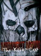 Midnight Movie: Killer Cut