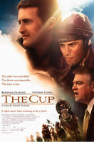 The Cup (2012)