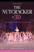 The Nutcracker Mariinsky Ballet