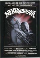 Nekromantik/Schramm
